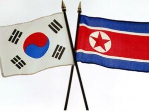 южная корея, кндр, переговоры