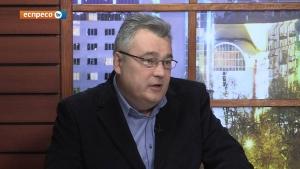 Дмитрий Снегирев, Малороссия, Кремль, манипуляции Москвы