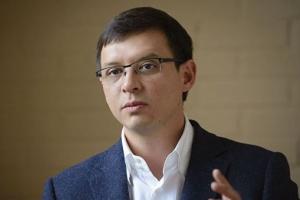 Мураев, Зеленский, Порошенко, рейтинг