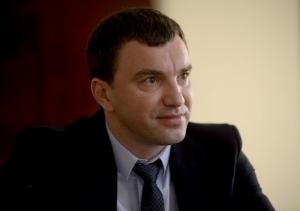 народный фронт, яценюк, порошенко, верховная рада, нато, политика, новости украины