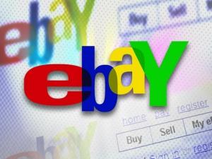eBay, крым, платежный сервис, компания, обслуживание, интернет