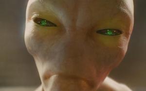 дракула, нибиру, космос, казнь, пришельцы, нло, гуманоиды, происшествия, инопланетяне