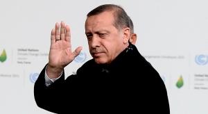 эрдоган, турция, политика, сша, евросоюз, общество