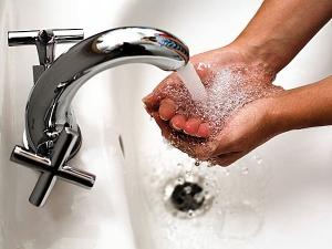 вода, донецк, горводоканал, газоснабжение