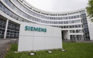 Компания Siemens, Поставка турбин, Крым, Аннексия, Санкции, Россия, Посольство Германии, Расследование