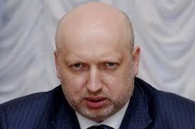 турчинов, снбо, политика, общество, ато, армия украины, донбасс, восток украины