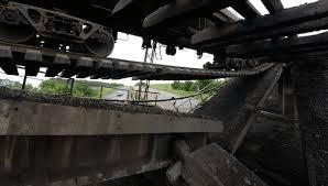 донбасс, юго-восток украины, армия украины. днр, армия украины, общество, политика, новости украины, днр, железная дорога