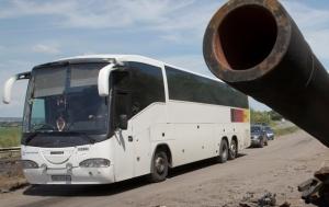 крым, полдова, автобусные рейсы, кишенев