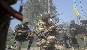 мвд украины, днепропетровск, батальон днепр-1, украина, криминал, убийство, происшествия