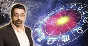 любовный гороскоп, предсказание, звезды, Павел Глоба, любовь, 2020 год, прогноз