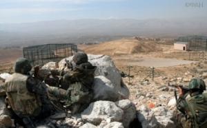 израиль, беспилотник, сирия, армия, россия, происшествия, провокация