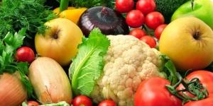 сельхозпродукция, рост цен, данные Госстата