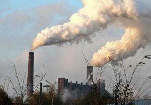 Мариуполь, экология, прокуратура, Хозяйственный суд Донецкой области, загрязнение атмосферы, выбросы