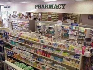 медицина, общество, новости украины, сердюк, лекарства