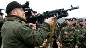 Украина,  политика, криминал, взрыв, покушение, мосийчук