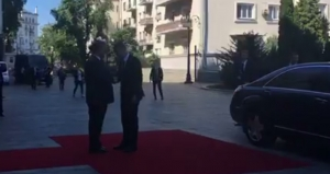 порошенко петр, нато, йенс столтенберг, киев, политика