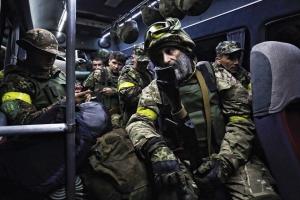 днепропетровск, происшествия, политика, местные выборы 2015, черкасский александр
