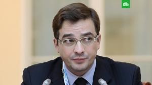 Юрий Котлер погиб, самоубийство, новости, Единая Россия, ружье, застрелился