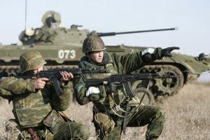 тымчук, госпогранслужба, россия, армия