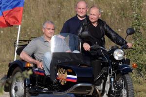 путин, крым, севастополь, залдостанов, скандал, москва, протесты