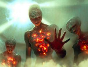 конец света, апокалипсис, нибиру, пришельцы, нло, инопланетяне, фото, вторжение, планета-убийца