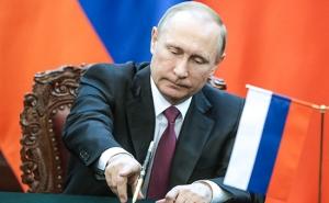 путин, война, конфликты, портников, украина