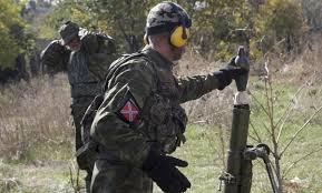 донецк, днр, армия украины, тымчук дмитрий, юго-восток украины, происшествия, ато, донбасс, новости украины