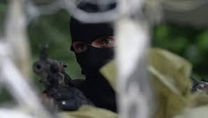 Юго-восток Украины, Донецкая область, происшествия, АТО, Снежное, нацгвардия, вооруженные силы украины