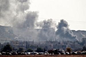 сирия, война, россия, всрф, потери, мюрид, дейр-эз-зор, взрыв