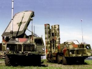 новости сша, противоракетная оборона, про, армия сша