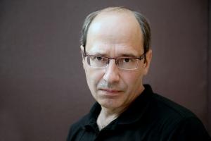 Илья Шаблинский, Крым, Донбасс, Оккупация, Экономика РФ