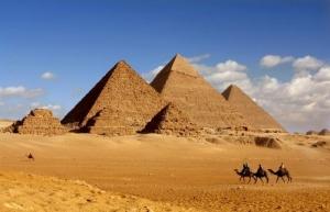 Египет, история, египтяне, судно, корабль, Геродот