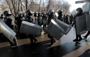 МВД, Украина, Порошенко, гражданство, милиция, правоохранители, МВД, общество, реформа, Хмельницкий