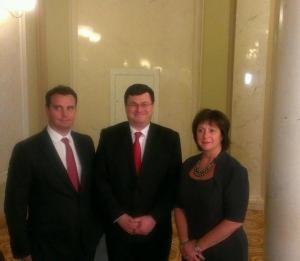 Правительство, Украина, опрос, области, иностранцы