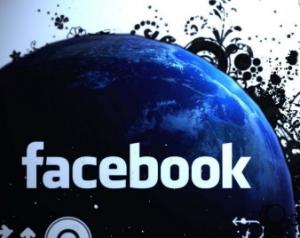 фейсбук, социальные сети