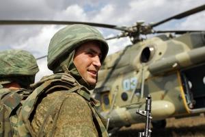 Литва, Россия, агрессия, общество, граница