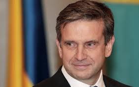 Зурабом, переговоры, Минск, Украина, Пушилин, ДНР,ЛНР
