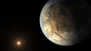 космос, земля, звезда, астероид, жизнь, человечество