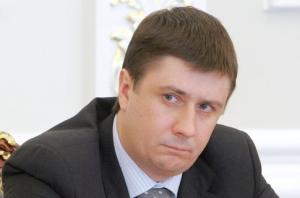 украина, кабинет министров, верховная рада, вице-премьер, министр культуры, вячеслав кириленко, законопроекты