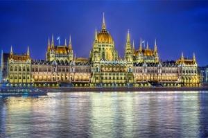 Венгрия, радикалы, газ, мобилизация, Закарпатье, АТО, конфликт на востоке Украины, Адам Миркоцки