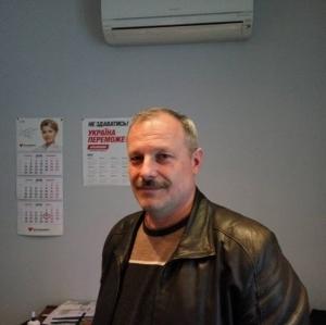 нападение на депутата, Николаевская облость, происшествия в Вознесенске