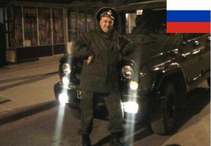 Криминал, Восток Украины, ЛНР, Новости - Донбасса, Новости Украины, Александр Захарченко - ДНР