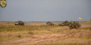 всу, армия украины, оос, донбасс, видео, армия россии