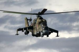 нацгвардия украины, продажа вертолетов, заниженные цены, ущерб