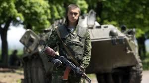 донецк, днр, ато. армия украины, происшествия, новости украины, донбасс, юго-восток украины
