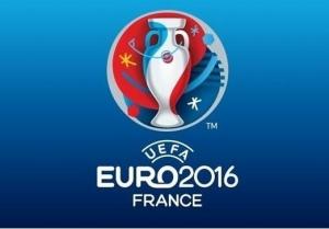 сборная македонии по футболу, сборная беларуси по футболу, беларусь, македония, евро-2016, прямая видео-трансляция