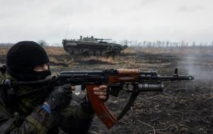 трехизбенка, ато, лнр, донбасс, восток украины, происшествия