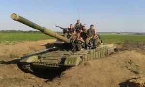 днр, захарченко, донецк, общество, донбасс, происшествия, юго-восток украины, новости украины