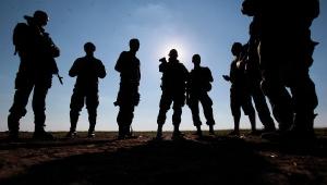 мариуполь, сбу,юго-восток украины, днр, армия украины, донбасс, донецкая область, новости украины