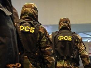 Украина, Крым, политика, аннексия, ФСБ, Россия, пытки, насилия, ООН, доклад